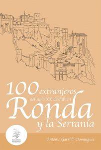 100 extranjeros Ronda y la Serranía