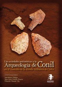 arqueología Conil