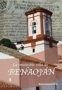 invencible villa de Benaojan