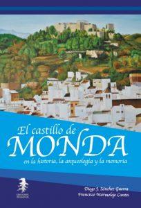 CastilloMonda